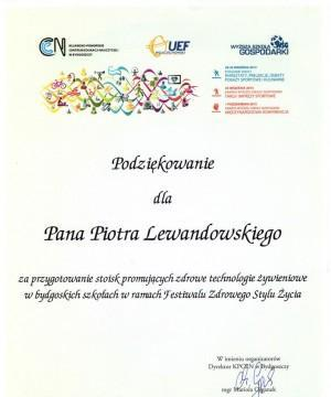 img163