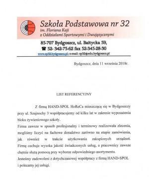 referencje-sp32