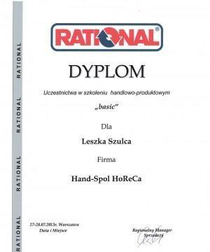 certyfikat-rational-Leszek