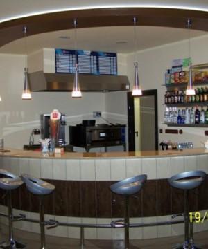 restauracja-luna04