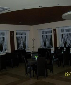 restauracja-luna06