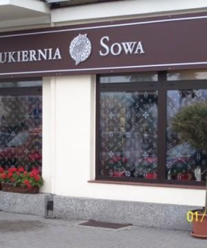 cukiernia-sowa-nr1-wloclawek01