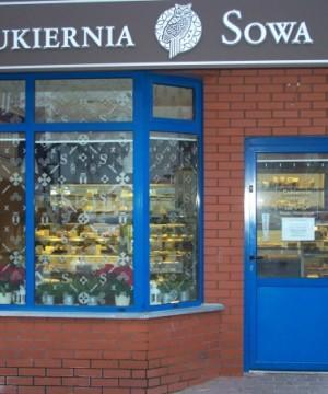 cukiernia-sowa-nr2-wloclawek08
