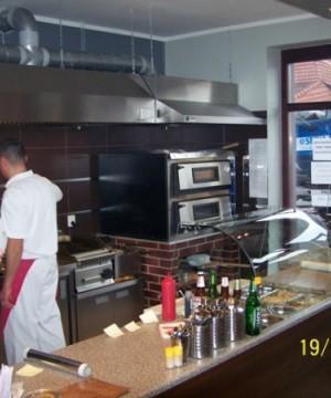 pizzeria-naklo02