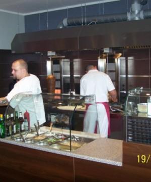 pizzeria-naklo03