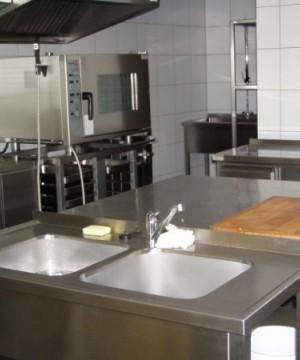 kuchnia-biskupiec01