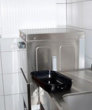 kuchnia-biskupiec02