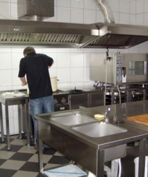 kuchnia-biskupiec03