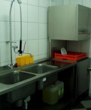 kuchnia-biskupiec04
