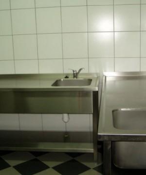 kuchnia-biskupiec05