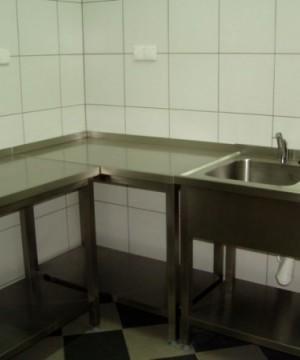 kuchnia-biskupiec06