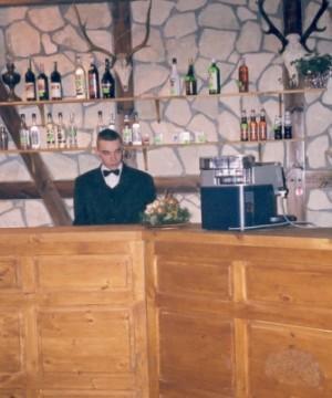 restauracja-grudziadz01