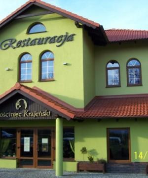 restauracja-krajenka05