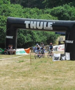 puchar-thule05