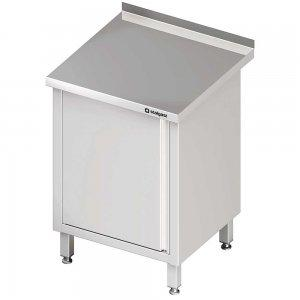 stół z szafką 1