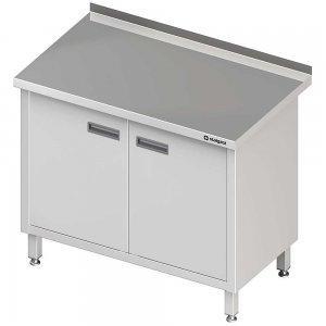 stół z szafką 2