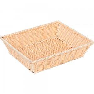 koszyk do pieczywa 4