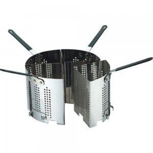 wkład do garnka do gotowania makaronu 2
