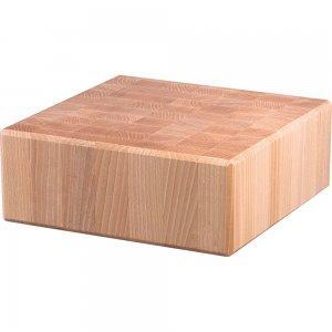 kloc drewniany