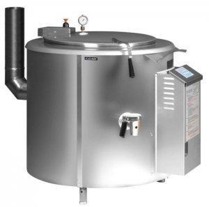 kociol-warzelny-gazowy-l_9200