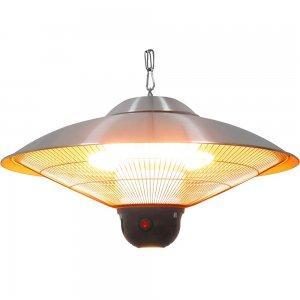 lampa grzewcza halogenowa 3