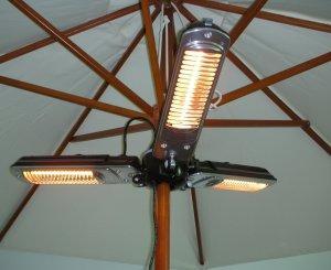 lampa grzewcza halogenowa 5