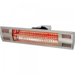 lampa grzewcza halogenowa 6
