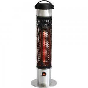 lampa grzewcza halogenowa 7
