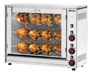 rożno do kurczaków 2