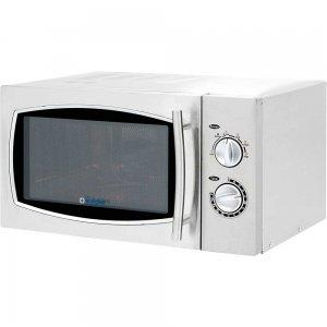 kuchenka mikrofalowa 1