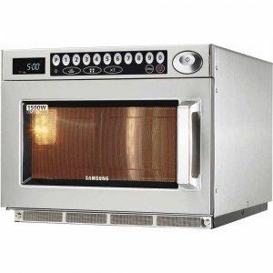 kuchenka mikrofalowa 2