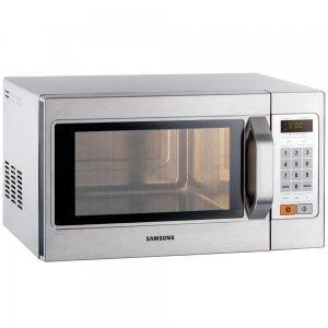 kuchenka mikrofalowa 3