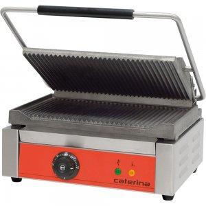 kontakt grill 2