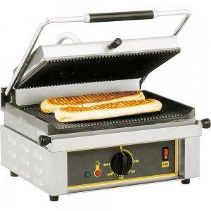 kontakt grill 3