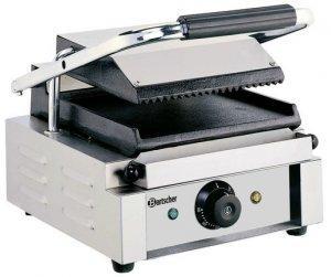 kontakt grill 4