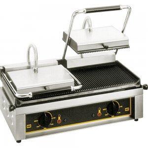 kontakt grill 6