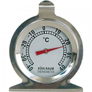 termometr 1