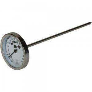 termometr 2