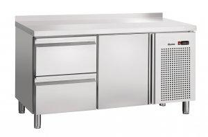 stół chłodniczy z szufladami 2