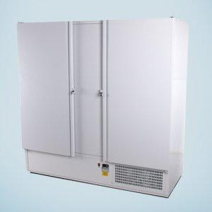 szafa chłodnicza biała 3