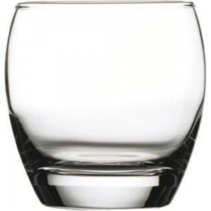 szklanka 1