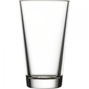szklanka 2