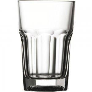 szklanka 3