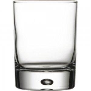 szklanka 5