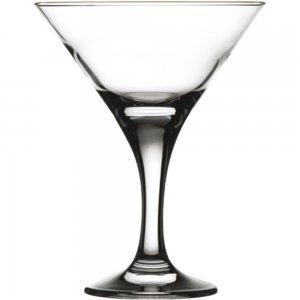kieliszek do martini 1
