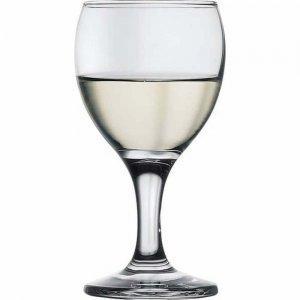 kieliszek do wina bialego 2