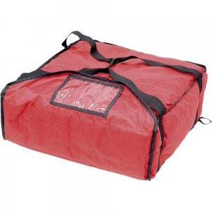 torba termoizolacyjna do pizzy 1