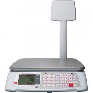waga kalkulacyjna
