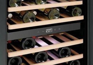 chłodziarka do wina 1