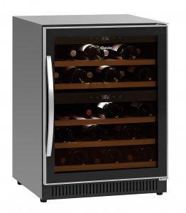 chłodziarka do wina 2